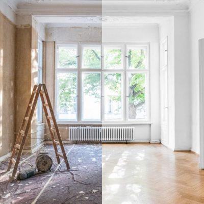 renovation-services