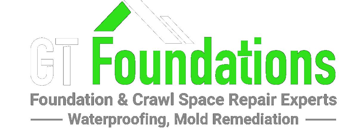 GT Foundations Foundation Repair